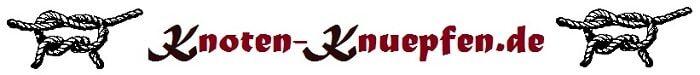 Knoten-Knuepfen.de